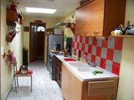 Maison à vendre F7 à Valenciennes - Réf. 5075883