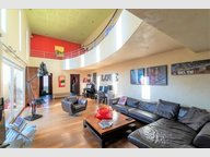 Maison à vendre F7 à Marly - Réf. 6194091