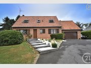 Maison à vendre F7 à Ferrière-la-Grande - Réf. 6464427