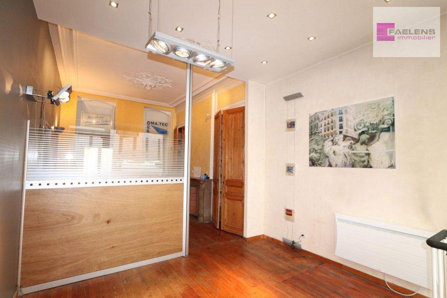acheter bureau 0 pièce 70 m² lille photo 2