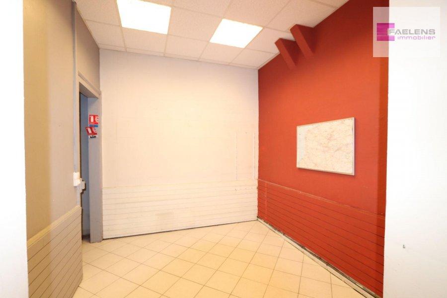 acheter bureau 0 pièce 70 m² lille photo 3