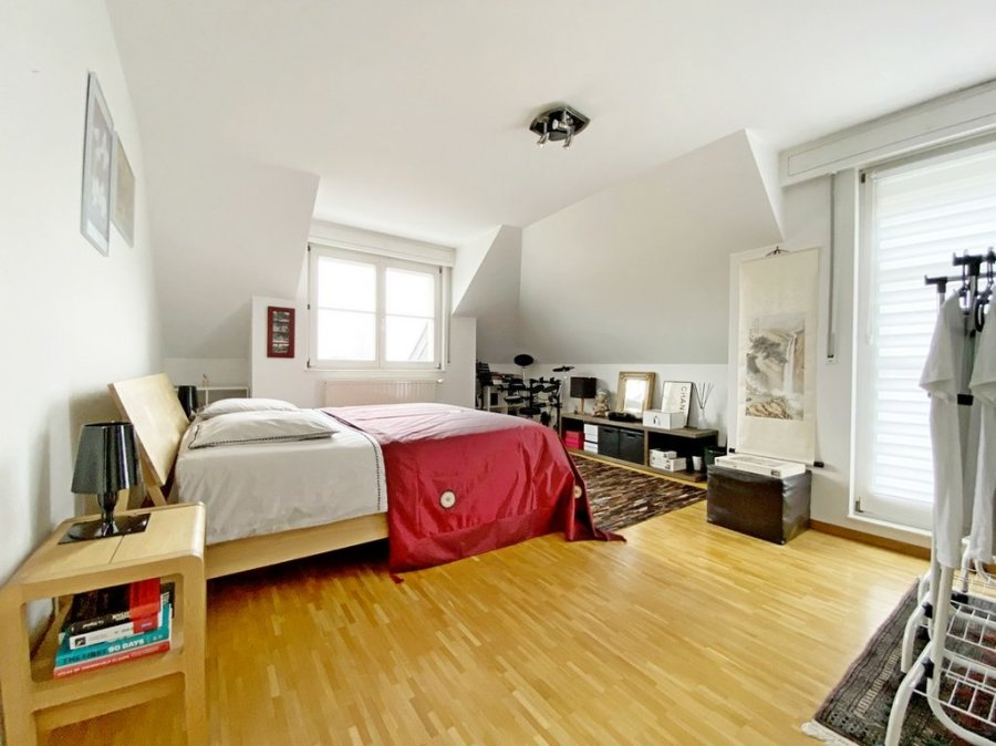 louer maison 7 chambres 244 m² luxembourg photo 2
