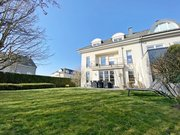House for rent 7 bedrooms in Luxembourg-Belair - Ref. 6730667
