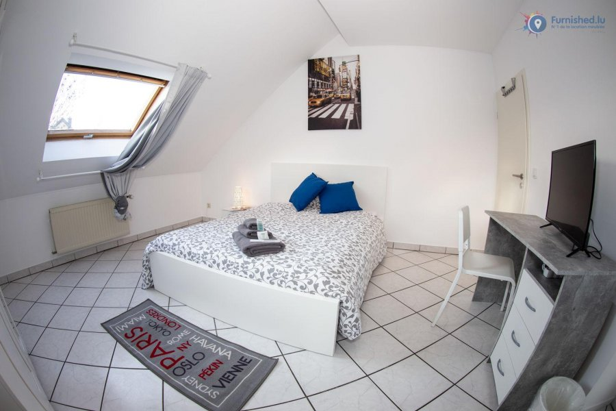 bedroom for rent 6 bedrooms 16 m² luxembourg photo 1