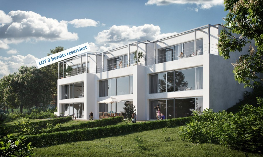 housing project for buy 0 bedroom 219.06 to 231.62 m² ernster photo 1
