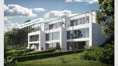 Housing project for sale in Ernster - Ref. 6869931