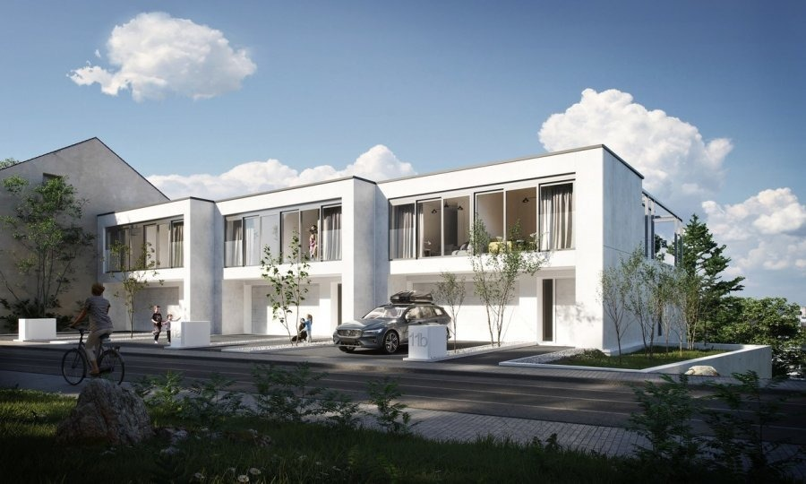 housing project for buy 0 bedroom 219.06 to 231.62 m² ernster photo 3