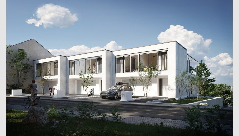 Wohnsiedlung zum Kauf in Ernster (LU) - Ref. 6869931