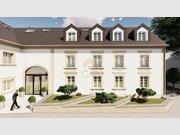 Appartement à vendre 3 Chambres à Mondercange - Réf. 7136171