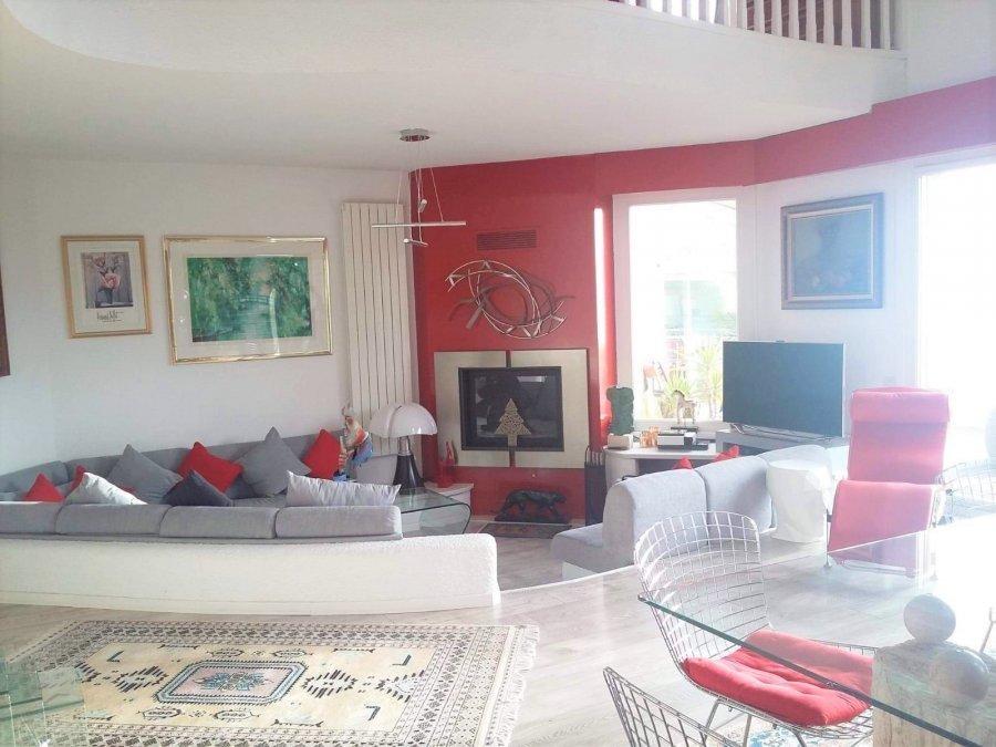 acheter villa 6 pièces 185 m² scy-chazelles photo 4