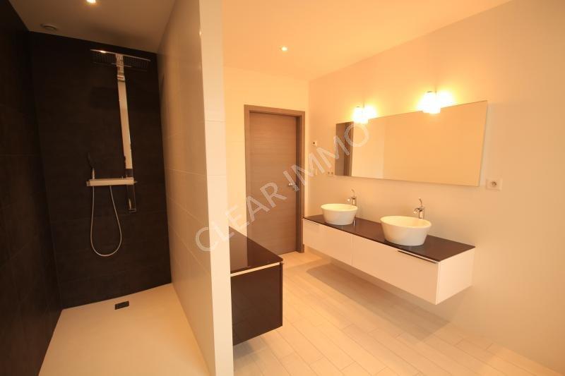 acheter maison 12 pièces 289 m² forbach photo 6