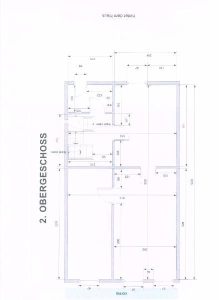 renditeobjekt kaufen 6 zimmer 140 m² idar-oberstein foto 6