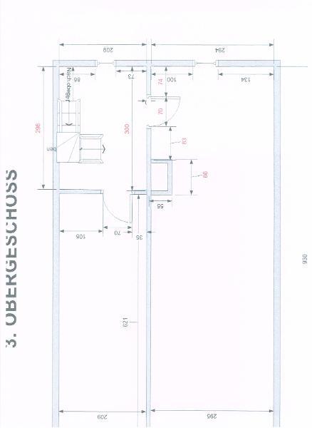 renditeobjekt kaufen 6 zimmer 140 m² idar-oberstein foto 7