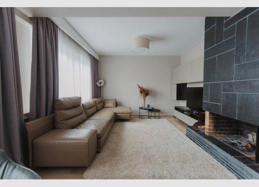 Maison à louer 5 Chambres à Luxembourg (LU) - Réf. 7161003