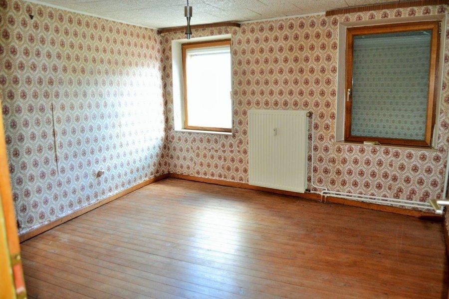 reihenhaus mieten 2 schlafzimmer 100 m² remich foto 3