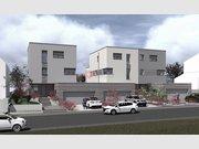 Maison jumelée à vendre 3 Chambres à Clemency - Réf. 6587563