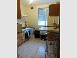Appartement à vendre F2 à Yutz - Réf. 6071467
