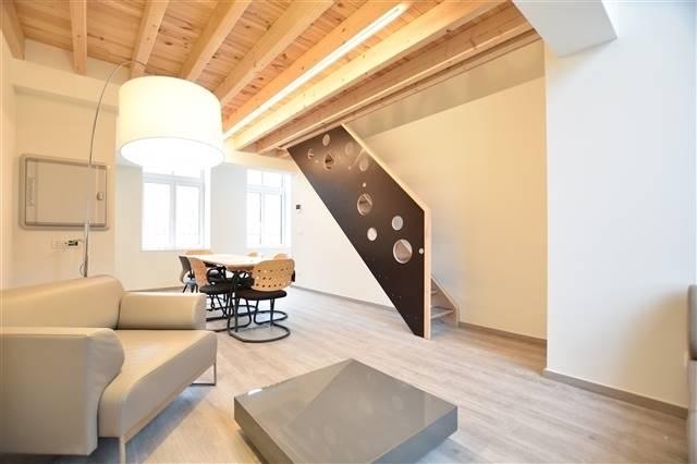wohnung kaufen 0 zimmer 56 m² arlon foto 1