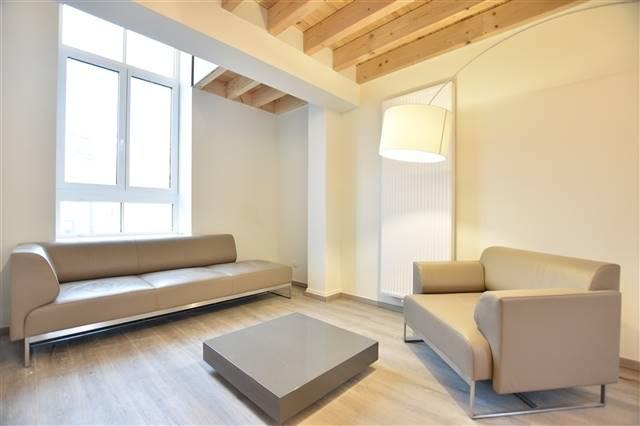 wohnung kaufen 0 zimmer 56 m² arlon foto 3