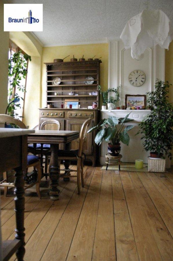 Maison individuelle à vendre 15 chambres à Fénétrange