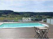 Reihenhaus zum Kauf 5 Zimmer in Lintgen - Ref. 6472875