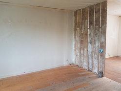 Maison à vendre F6 à Hussigny-Godbrange - Réf. 6476971