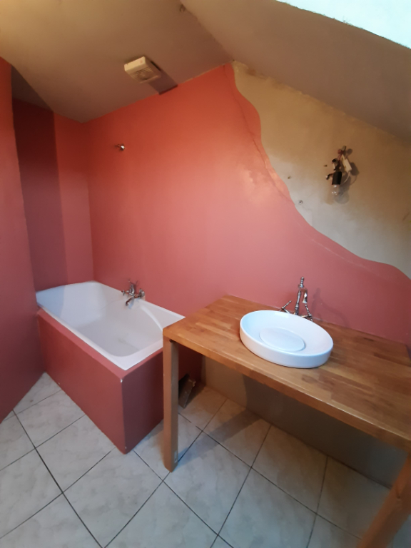 acheter maison 6 pièces 124.84 m² hussigny-godbrange photo 3