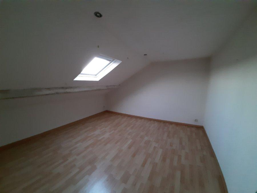 acheter maison 6 pièces 124.84 m² hussigny-godbrange photo 4