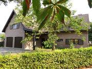 Maison individuelle à vendre 5 Chambres à Fischbach (Mersch) (LU) - Réf. 5756075