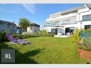 Apartment for sale 2 bedrooms in Bettembourg - Ref. 6026411