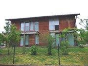 Maison à vendre F6 à Bantzenheim - Réf. 5846443