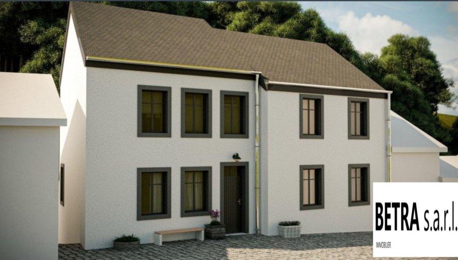 acheter appartement 2 chambres 85.01 m² vianden photo 1