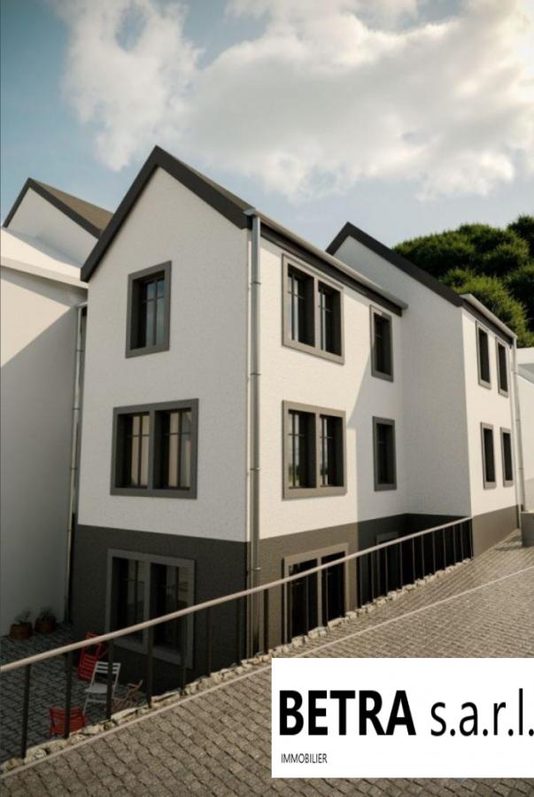 acheter appartement 2 chambres 85.01 m² vianden photo 3