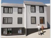 Appartement à vendre 2 Chambres à Vianden - Réf. 7026091