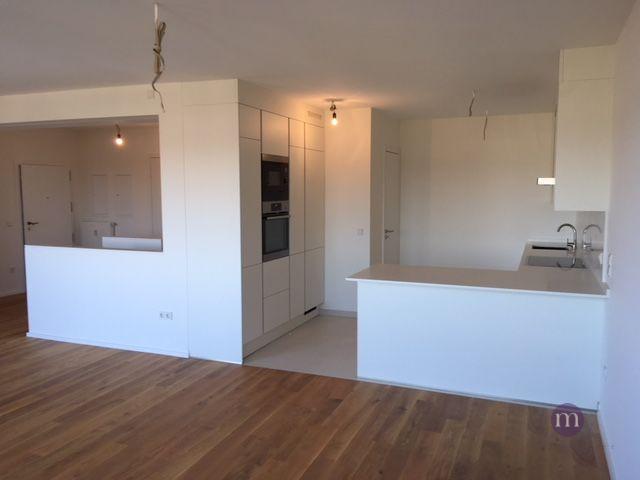 acheter duplex 4 chambres 170 m² luxembourg photo 6