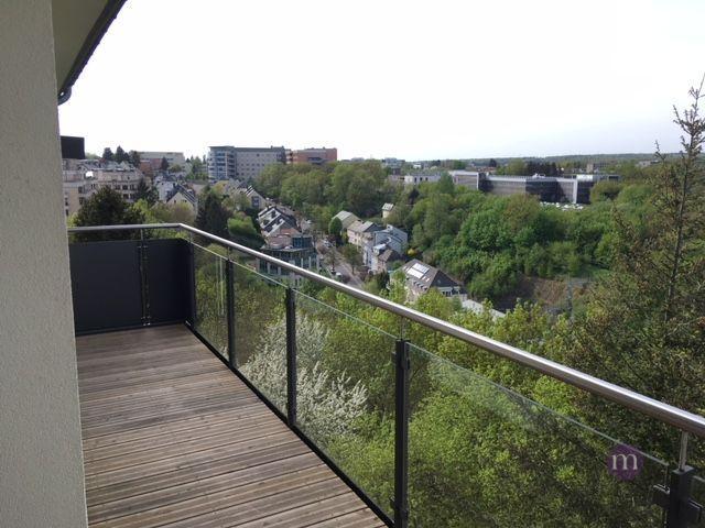 acheter duplex 4 chambres 170 m² luxembourg photo 1