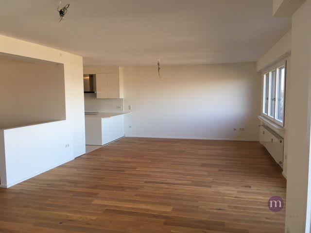 acheter duplex 4 chambres 170 m² luxembourg photo 4