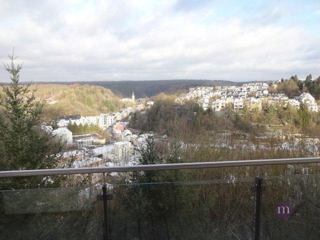 acheter duplex 4 chambres 170 m² luxembourg photo 3