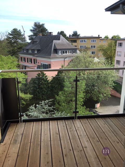 acheter duplex 4 chambres 170 m² luxembourg photo 2