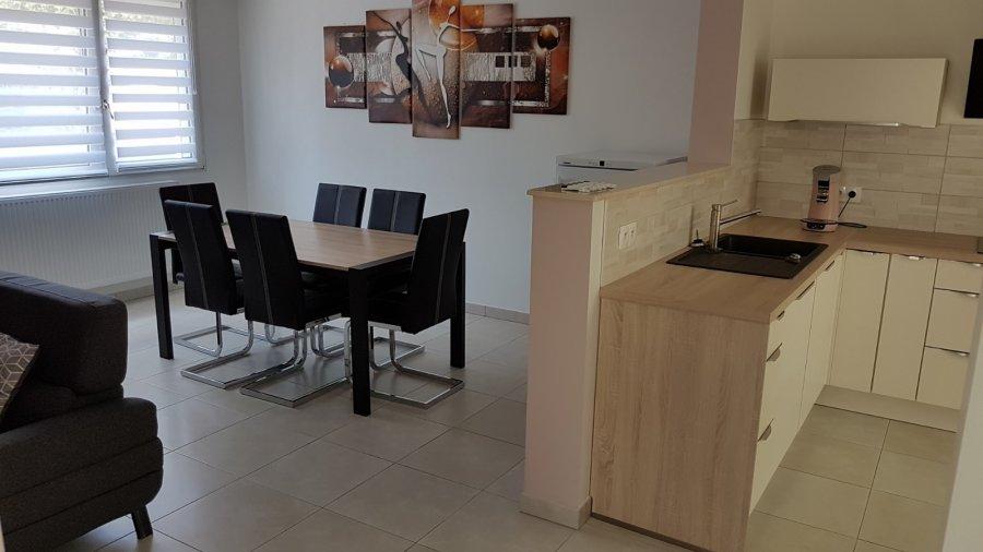 acheter maison jumelée 5 pièces 90 m² villerupt photo 2