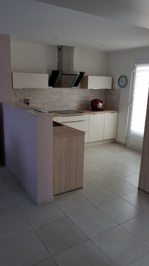 acheter maison jumelée 5 pièces 90 m² villerupt photo 3