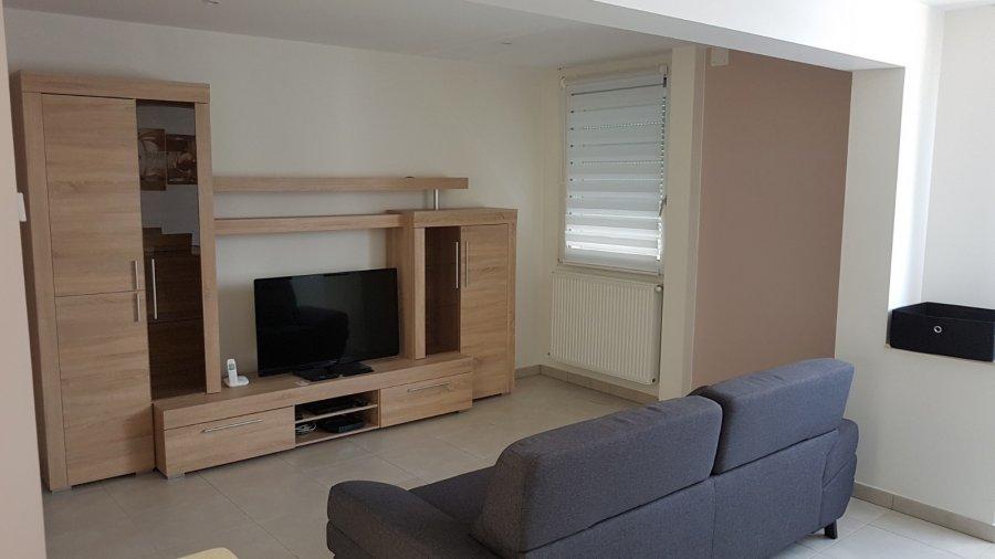 acheter maison jumelée 5 pièces 90 m² villerupt photo 4