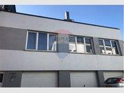 Entrepôt à vendre à Differdange - Réf. 6710699