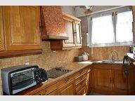 Maison à vendre F5 à Belleville - Réf. 6124971