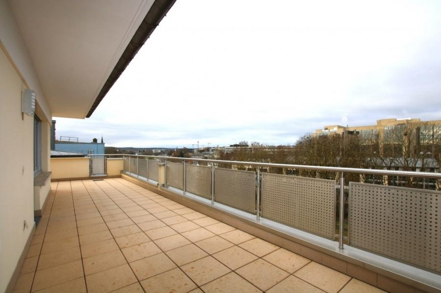louer penthouse 2 chambres 105 m² luxembourg photo 3