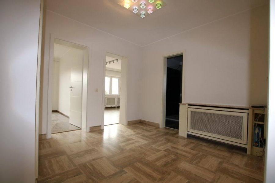 louer penthouse 2 chambres 105 m² luxembourg photo 7