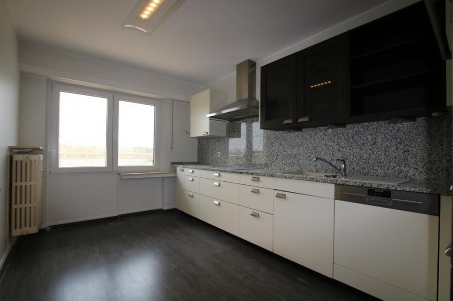 louer penthouse 2 chambres 105 m² luxembourg photo 6
