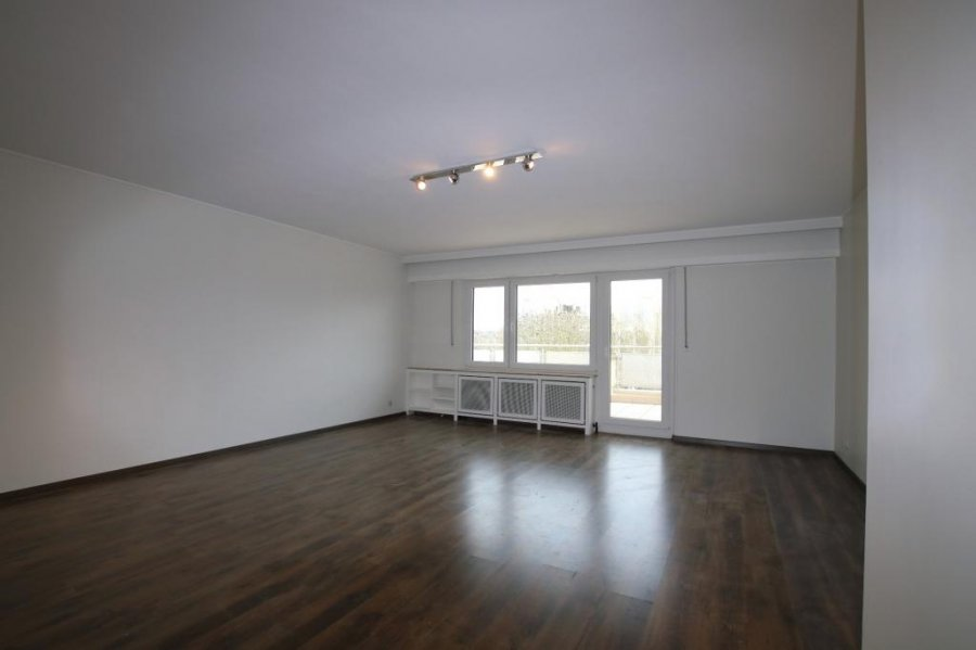 louer penthouse 2 chambres 105 m² luxembourg photo 2