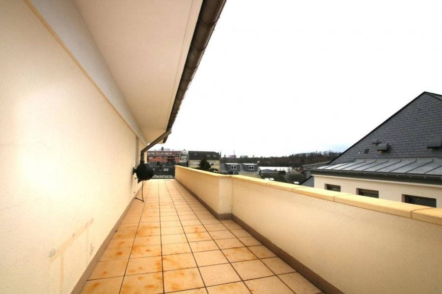 louer penthouse 2 chambres 105 m² luxembourg photo 5