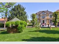 Maison à vendre F10 à Metz - Réf. 5883307
